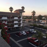 Photo of Ramada Oceanside