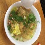 Foto de Noodles Soup
