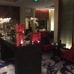 Photo of Shangri-La Hotel Harbin