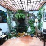Photo of Canton Mansion Baiyun Hostel