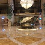 Kempinski Hotel Huizhou Foto