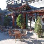 Photo of Lusongyuan Hotel