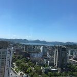 Photo of JW Marriott Hotel Hangzhou