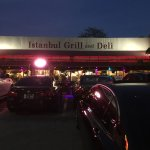 Photo of Istanbul Grill and Deli Turkish Cuisine