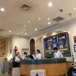 Photo of Hotel Palm Royal Naha
