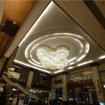 Jiangjin Hotel