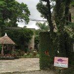 Photo of Mum's Garden Resort