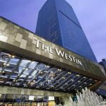 Photo of The Westin Beijing Chaoyang