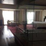 Photo of Renaissance Beijing Capital Hotel