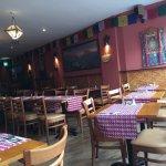 Photo of Yak and Yeti Gurkha Restaurant