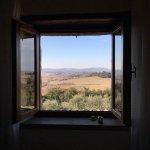 ภาพถ่ายของ Antico Borgo Poggiarello