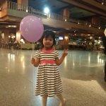 Photo de Lotus Hotel Pang Suan Kaew