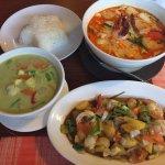 Photo of Chalita Cafe & Restaurant