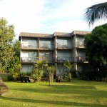 Photo of Mercure Nadi
