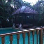 Photo of Yalong Bay Villas & Spa
