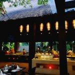 Ocean Sonic Resort Foto