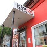 Kimchi의 사진
