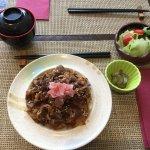 Photo of Miya Japanese Restaurant