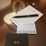 Photo of The Portman Ritz-Carlton, Shanghai