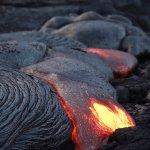 Photo of Lavaland Hawaii