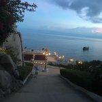 Photo of Jamahkiri Resort & Spa