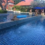 Foto de Renaissance Koh Samui Resort & Spa