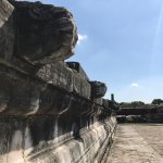 Xianling Mausoleum of Ming Dynasty