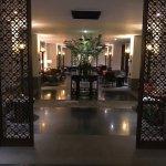 Photo of Fuchun Resort
