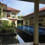 Billede af Takalau Resort