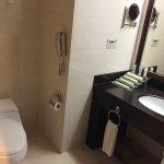 Photo de Karst Hotel Guizhou