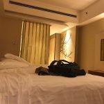 ภาพถ่ายของ New Century Grand Hotel