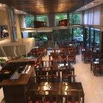 Photo of Restavracija Veliki Hong Kong