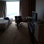 Foto de Great Tang Hotel
