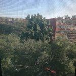 Photo of Jinjiang Inn (Beijing Tiantan Park)