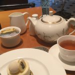 Photo de The Ritz-Carlton, Beijing