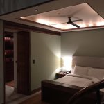 Photo de Brilliant Resort and Spa Chongqing