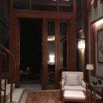 Photo of Brilliant Resort and Spa Chongqing