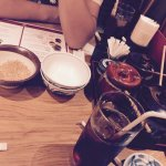 Foto de Katsukura, Kyoto Station Bldg The Cube