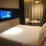 Jianguomen Atour Hotel