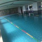 Photo de Shangri-La Hotel, Beijing