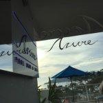 Photo de Le Meridien Kota Kinabalu