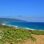 Photo of Kenting National Park