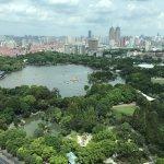 Photo of JW Marriott Hotel Shanghai Changfeng Park