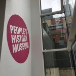 Photo of People's History Museum