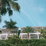 Mantra Samui Resort resmi