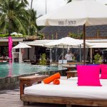 Photo of Nikki Beach Resort & Spa