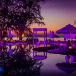 Nikki Beach Resort & Spa Foto