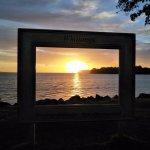 Photo of Beachside Resort Whitianga