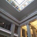Foto de Museo de Auckland