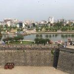 Photo de Jingzhou Historical and Cultural City Area